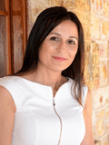 Kristina Oberhardt, Darwin Residential and Commercial Real Estate Pty Ltd - CASUARINA
