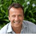 Nic Tanner, Tanner Property Management - SANDRINGHAM