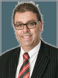 Wayne Riethoff, Elders Towns Shearing - Launceston