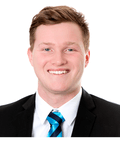 Greg Mainstone, Harcourts - Rouse Hill / Kellyville