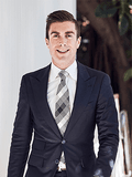 Eddy Piddington, Clarke & Humel Property - Manly