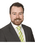 Sean Toohey, Ballarat Property Group - Ballarat
