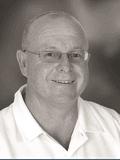 Wayne Wickham,