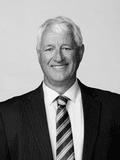 Ian Butcher,