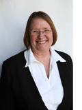 Char Gribble, Professionals Thornton Real Estate - Ipswich/Goodna/Springfield