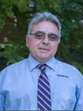 Fred Capuano,