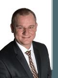Derek Sobkowiak, Southgate Real Estate - Moana / McLaren Vale (RLA 496)