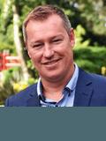 Clinton Richardson, Illawarra Estate Agents - WOLLONGONG