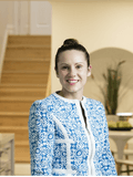 Adriana Parolin, Nelson Alexander Real Estate - Flemington