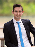 Anthony Lincoln, Ray White Rochedale