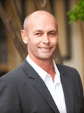 Stewart Montgomery, Eview Group  - Chelsea