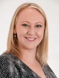 Stephanie Cook, Metropole Brisbane