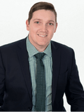 Jake Theo, Smith Partners Real Estate - (RLA 256715)