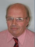 David Peardon,