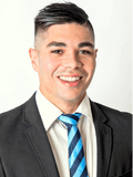 Tom Whitehead, Harcourts Elite Real Estate - CANNING VALE