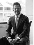Alan Fettes, Ballard Property Group - DOUBLE BAY