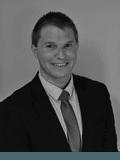 Adrian Rodway,
