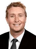 Daniel Venables, Century 21 - Prime Property Dural