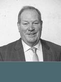 Garry Murphy, Hodges - Beaumaris