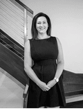 Kylie Inman, Dukes Estate Agents