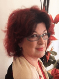 Joy Cowan,