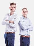 Team 2 Property Management, Watt Realty  - Aspley