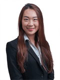 Olivia Wang, Ray White - Bundoora