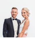 Carl English & Kate Gale, Haven Estate Agents - BUNDALL