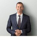 Rob Cross, Belle Property - Manly