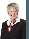 Sue Goulding, EJ Love Real Estate - Thornbury