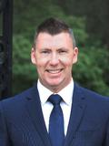 Terry Fitzpatrick, Jas Stephens Real Estate - Williamstown