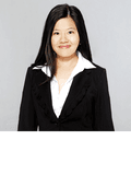 Yanting Zhu, Y&T Property - Double Bay