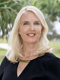 Linda Feltman,