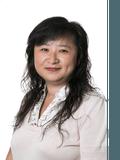 Sheria Chong 莊小姐, Remax Community Realty - SUNNYBANK