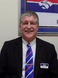 Geoff Heap,