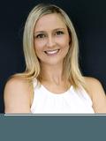 Tara Davidson, One Agency Property Division - Corrimal
