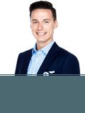 Jason Mills, Timms Real Estate (RLA 245235) - Somerton Park Christies Beach Blackwood McLaren Vale