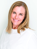 Angela Stentiford, Ouwens Casserly Real Estate - RLA 275403