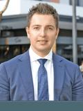 Nick Atanasovski,