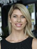 Edita Nassif, NOVAK Properties -  Northern Beaches