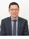 Martin Mao, Mac Lee Realty - Chatswood