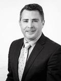 Darren Dean, Sweeney Estate Agents - Footscray