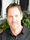 Mark Gay, Best Property 4 U - EIGHT MILE PLAINS