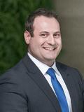 Mark Scordia, Melcorp Property - Melbourne