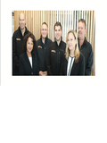 Sales Department - Wonthaggi,