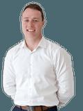 Brad Barker, Property Central - Toukley