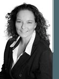 Kim Raven, Kenworthy Real Estate - Bicton
