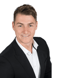 Michael Allbeury, Attree Real Estate - Southern River