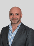 Matt Barham, Elders Real Estate - Toongabbie