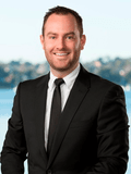 Michael Poynting, Devine Real Estate - Concord